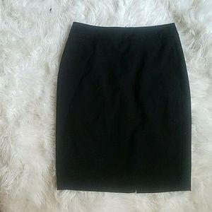NWOT Calvin Klein Skirt